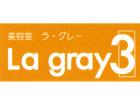 La gray3