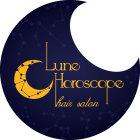 lune horoscope