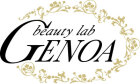 beauty lab GENOA 名駅店