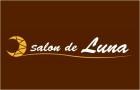SALON DE LUNA 野江