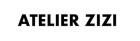 atelier ZiZi