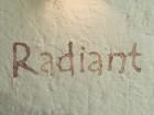 美容室 Radiant 泉南店