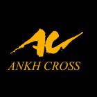 ANKH CROSS 札幌店