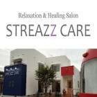 STREAZZ CARE