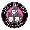 RILLA SIS NAIL
