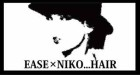 ease niko hair