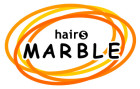 hairs MARBLE