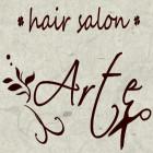 Hair Salon Arte