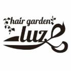 hair garden Luz