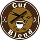 Cut Blend