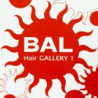 BAL hair GALLERY 1 今宿店