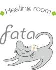healing room fata