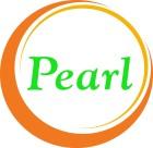 Hair Salon Pearl