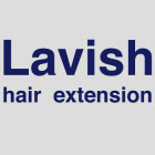 Lavish 横浜店