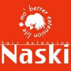 Naski 福岡店