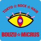 BOUZU☆MiCRUS