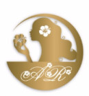 札幌 美と健康の癒しスクールサロン アロマリセット
