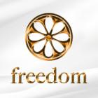 freedom mocha 千舟町店