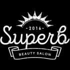 Beauty Salon Superb