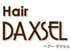 Hair DAXSEL