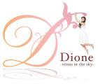 Dione 岸和田店