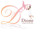 Dione 和歌山店