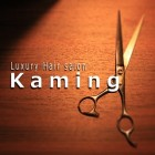 Luxury Hair Salon Kaming 池袋店