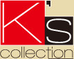K's collection 山王店