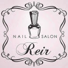 Nail salon Reir
