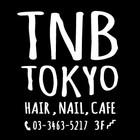 TNB TOKYO