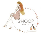 SHOOP nail