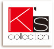 K's collection 郡山店