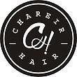 CHAREIR HAIR