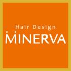 Hair Design MINERVA なんば店