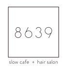 slowcafe+hairsalon 8639