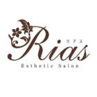 Esthetic Salon Rias