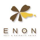 hair & esthetic salon ENON