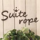 suite rope