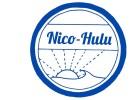 Nico-Hulu