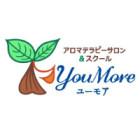 アロマテラピーサロン&スクール You More