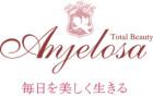 Anjelosa 長野店