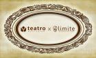 teatro & limite by teatro