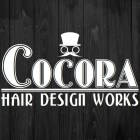 COCORA HAIR DESIGN WORKS