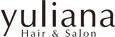 yuliana Hair & Salon