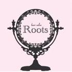 Roots 西九条