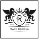 Recoru hair design