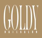 ネイルサロン GOLDY