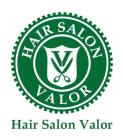 HairSalon VALOR 立川