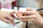 Care nail salon enDuce