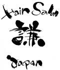 Hair Salon 謙 japan